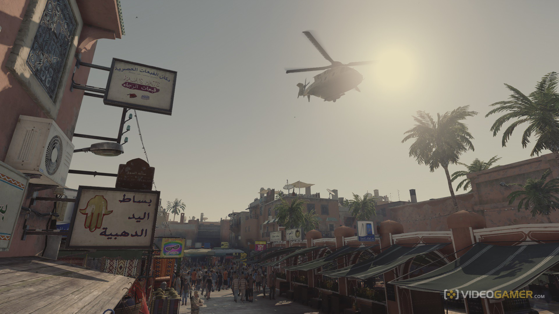 hitmanreview_6_marrakesh