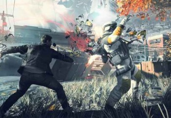 article_post_width_3004866-quantum_break_takedown