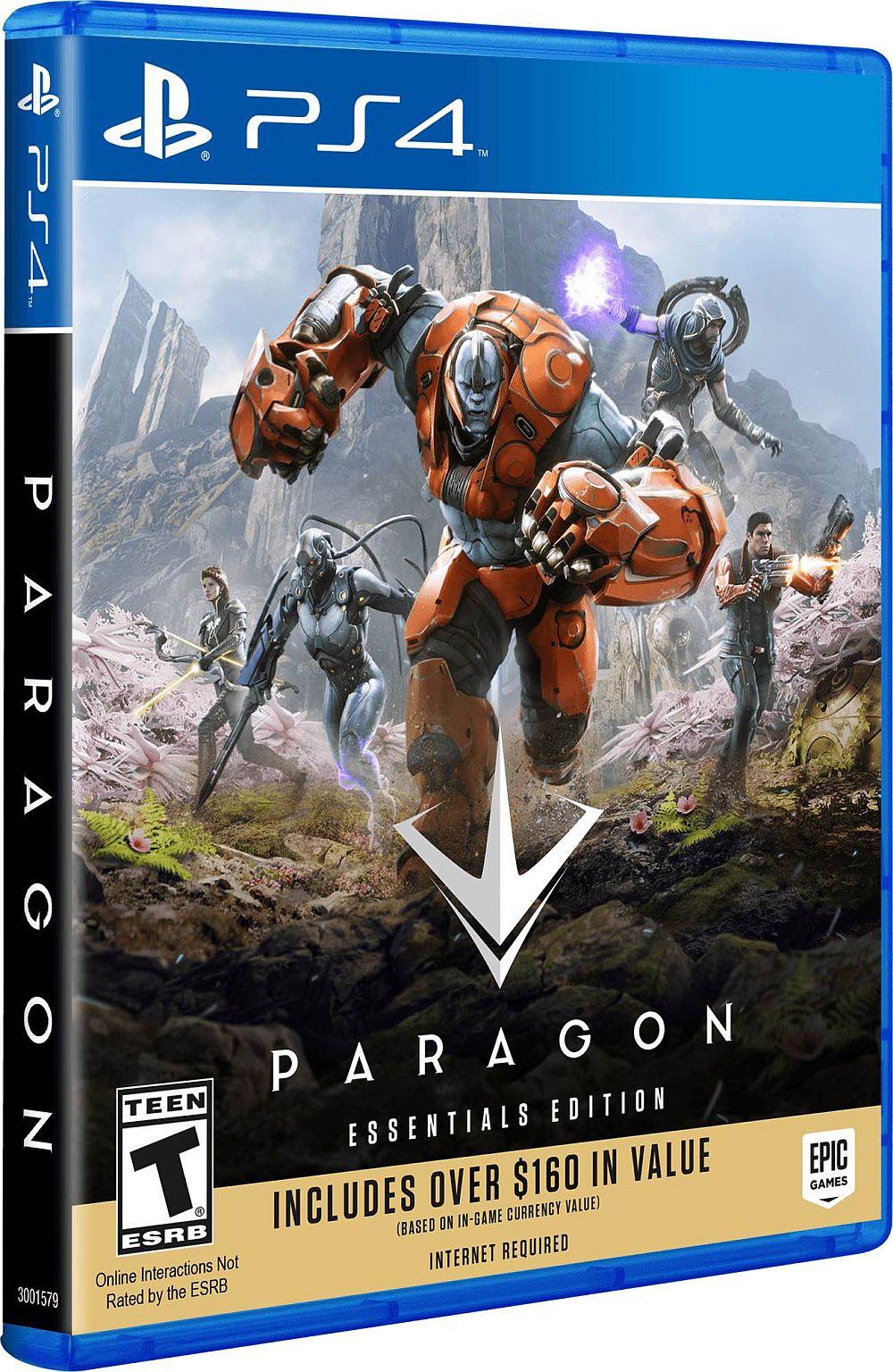 paragon_ps4_essentials_edition