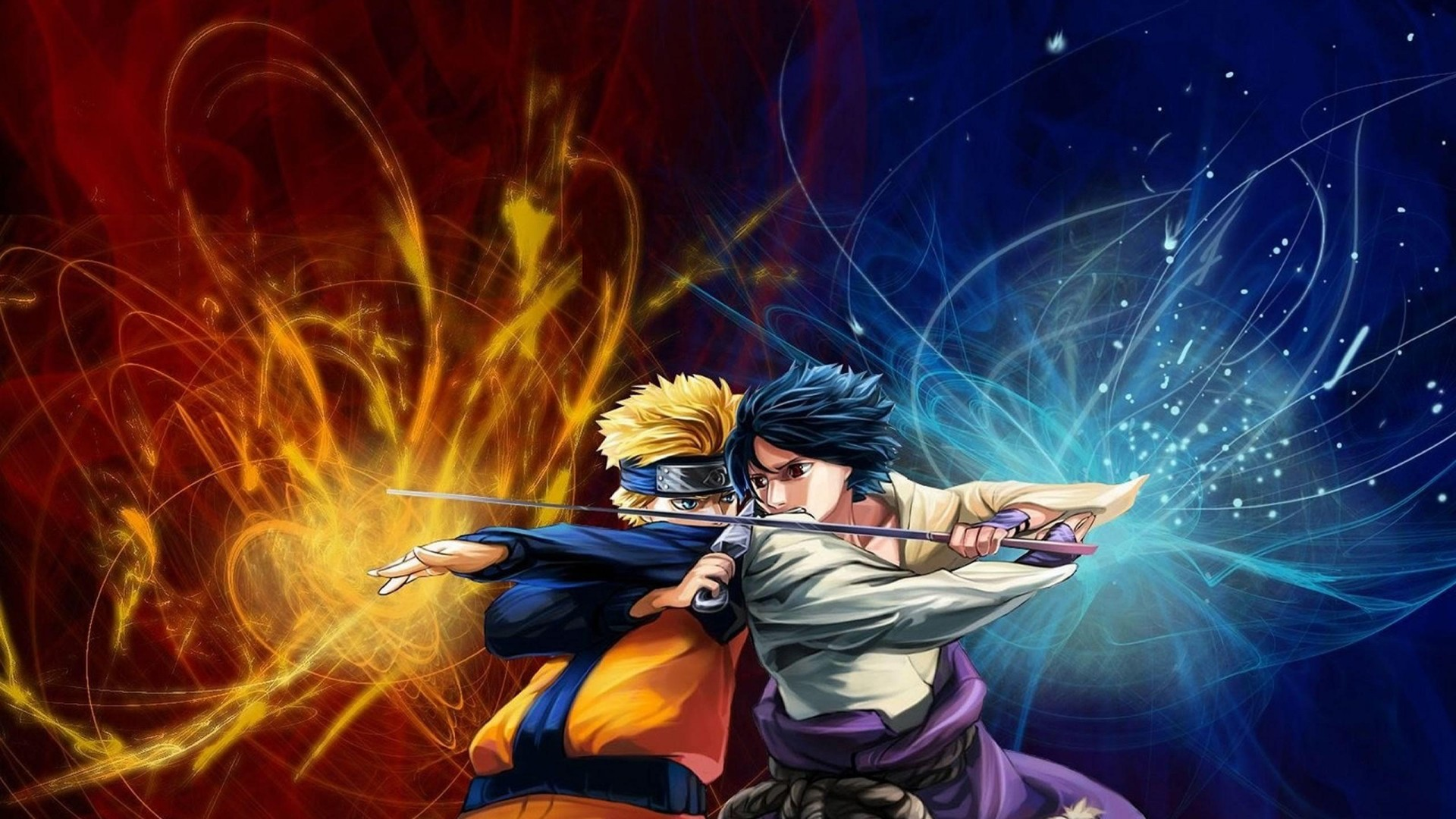 s4nd_naruto-hd-wallpaper-1920x1080px-hd-wallpapers-anime-picture-naruto-hd-wallpaper