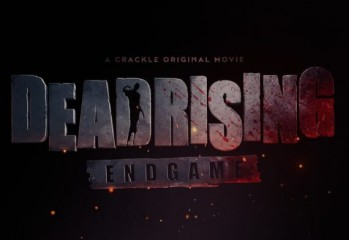 the-very-first-trailer-for-new-dead-rising-dead-rising-endgame-featured-uniland-696x392