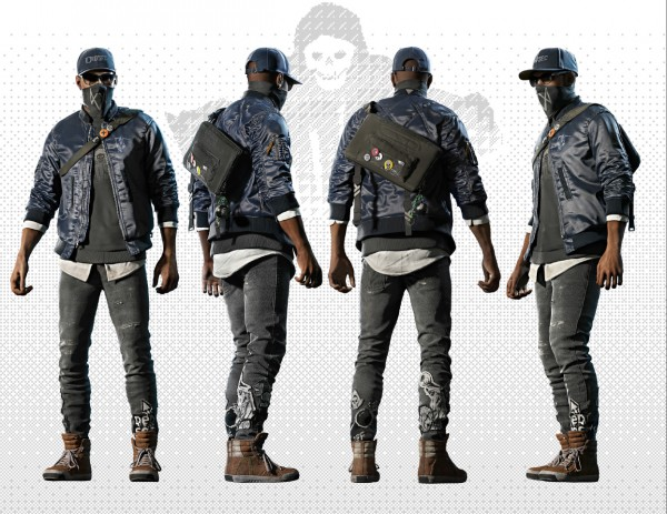 watch_dogs_2-2-600x463