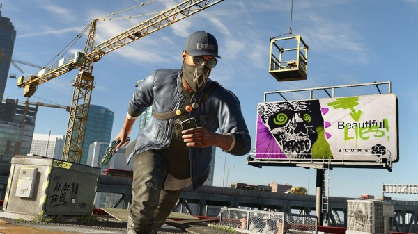 watch_dogs_2-3-600x337
