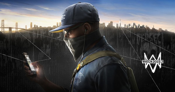 watch_dogs_2-4-600x315