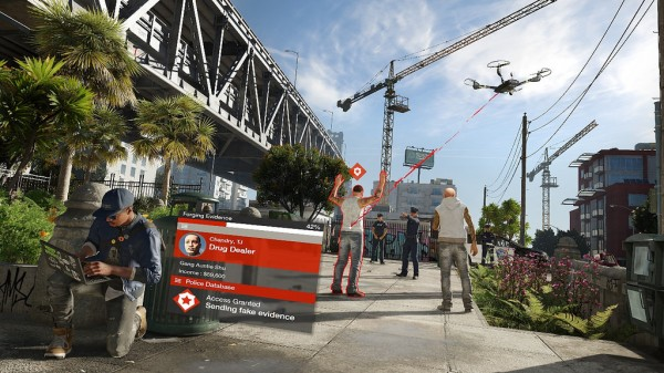 watch_dogs_2-5-600x337