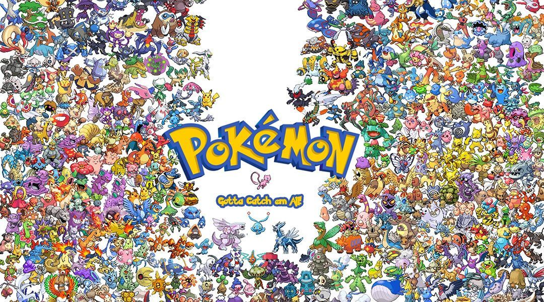 Pokemon-banner.jpg.optimal