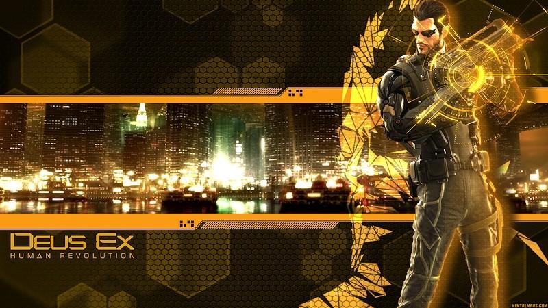 Deus_Ex_-_Human_Revolution_Wallpaper_-_Preview-800x450