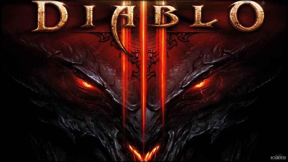 Diablo-3-wallpaper-rocketeer-diablo-dark1
