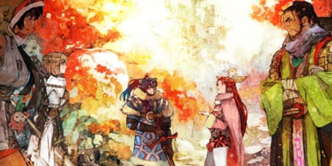 I-am-Setsuna-Banner
