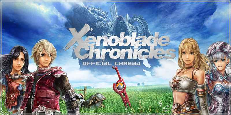 Xenoblade-Chronicles-Review3