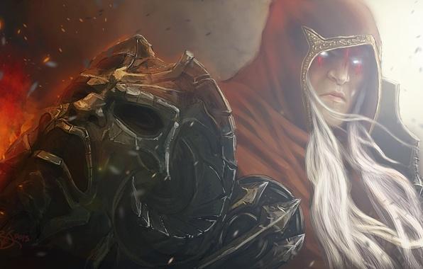 darksiders-war-voyna-vsadnik