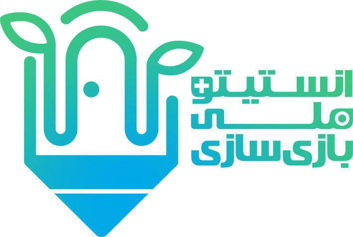 لوگوی جدید انستیتو