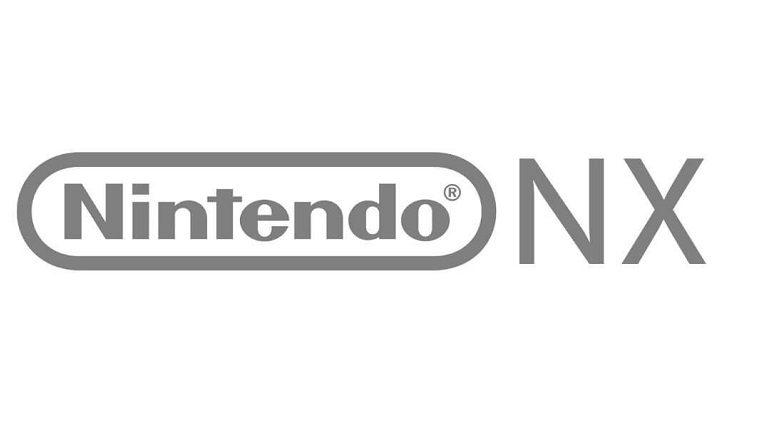 نینتندو NX
