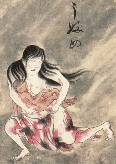 the-cunning-female-demons-and-ghosts-of-ancient-japan-body-image-1454178345