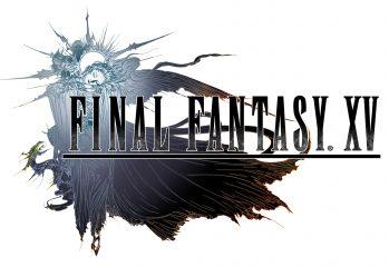 final-fantasy-xv-logo