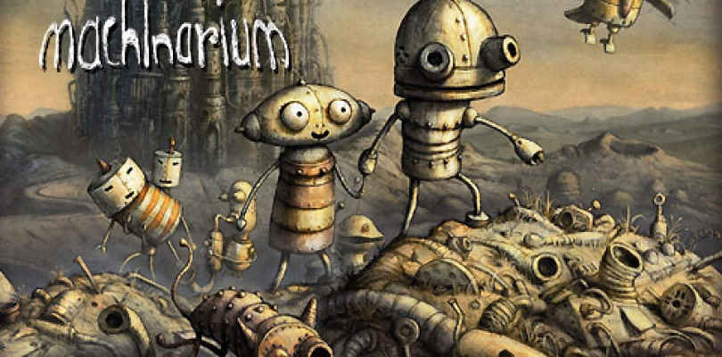 machinarium-1-810x400