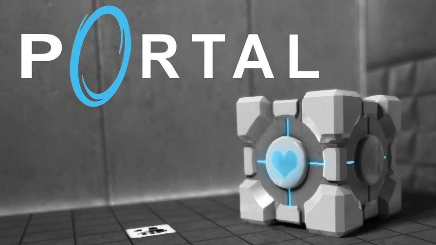 thumb-050-portal-1