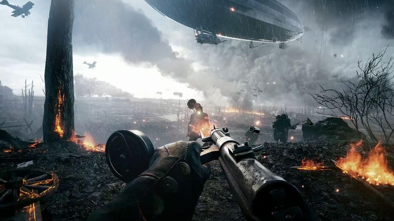 battlefield-1-free-download-5
