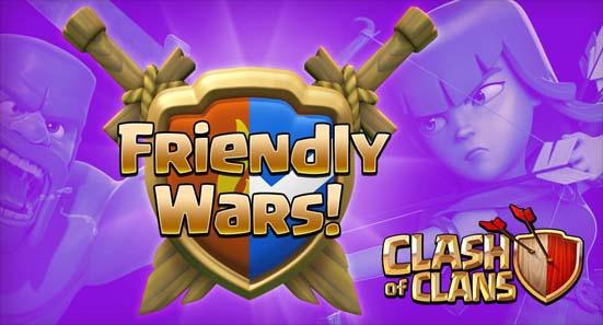 clan-war-friendy