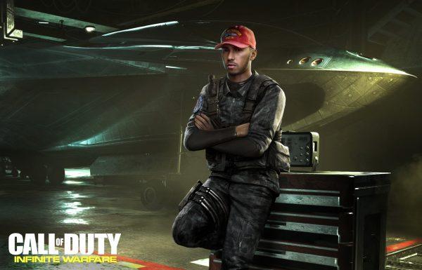 call_of_duty_infinite_warfare_lewis_hamilton_shot_1-600x385