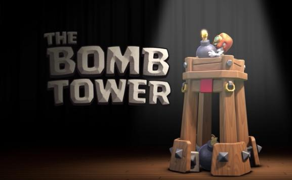 clash-clans-bomb-tower-supercell-october-update-sneak-peek-when-does-coc-update_0