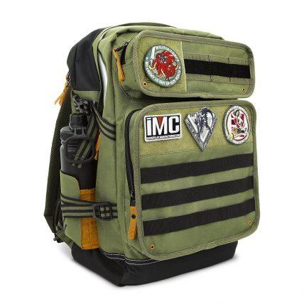 titanfall-2-backpack-428x428