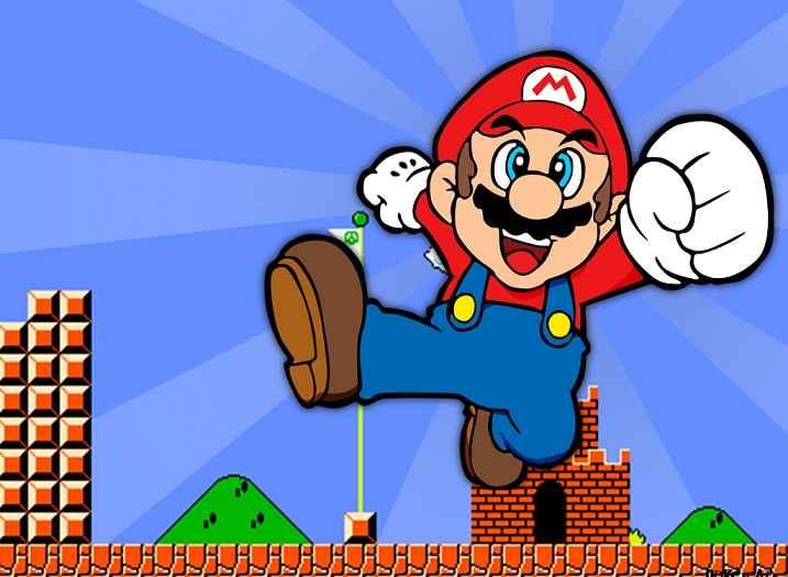 mario-wallpaper-super-mario-bros-5429603-1024-768