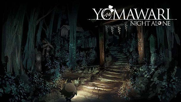 yomawari-night-alone-1