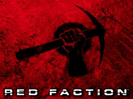 فرقهی سرخ