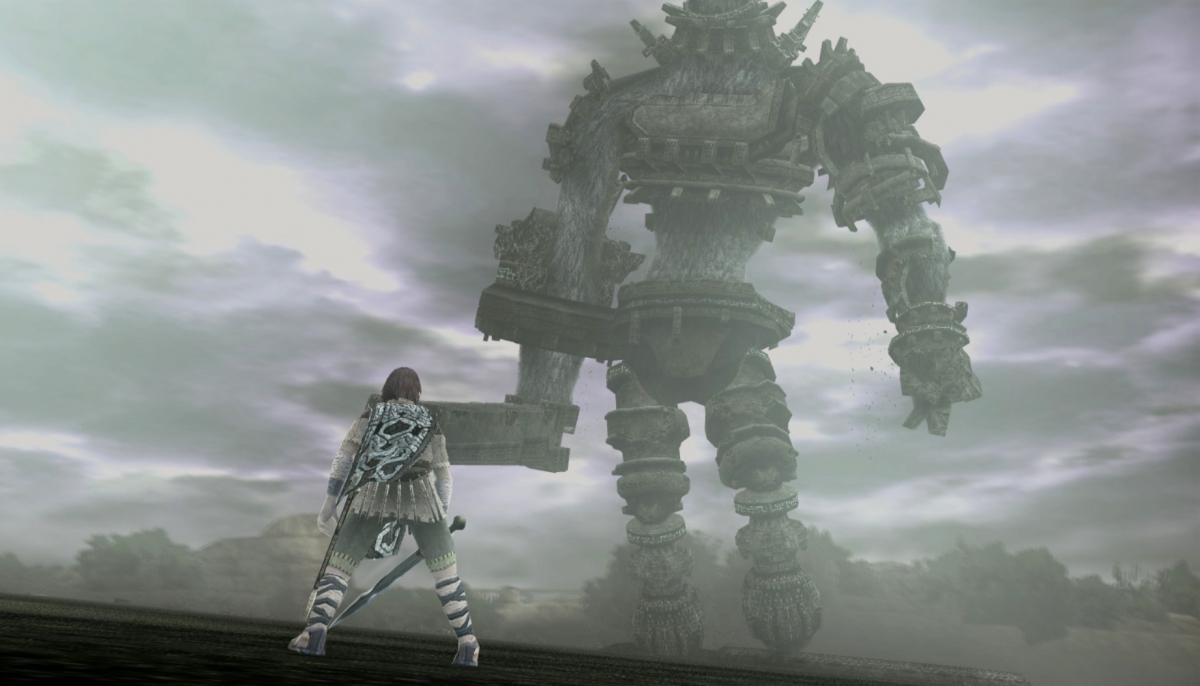 shadow-colossus