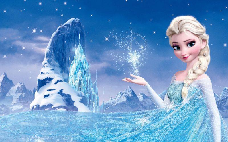 frozen-2-release-date