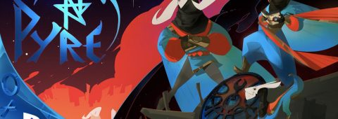 PSX ۲۰۱۶ | تماشا کنید: تریلر جدیدی از بازی Pyre منتشر شد - dbazi.com