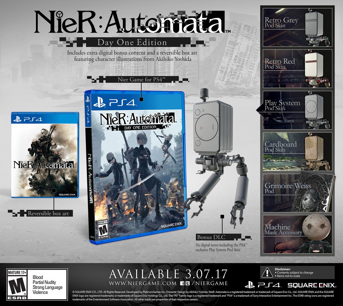 nier-automata-day-one-edition