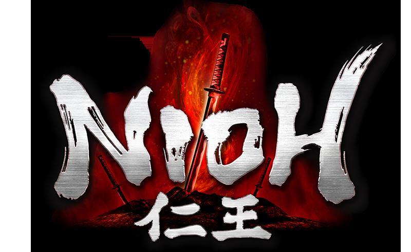 تریلر جدید Nioh