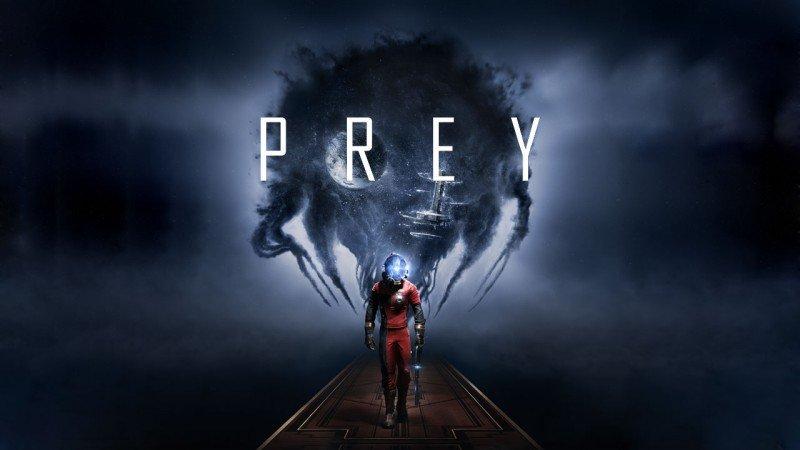 اردیبهشت و بازیهایی که در این ماه منتشر میشوند - Prey | دنیای بازی - dbazi.com