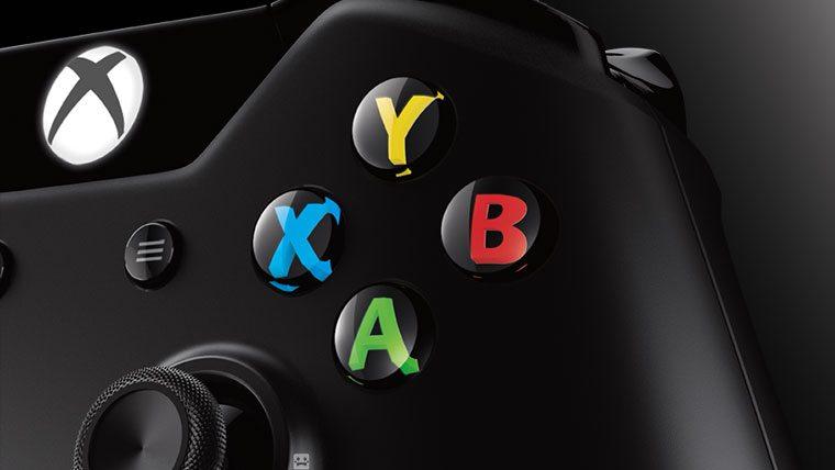 برنامه ID@Xbox