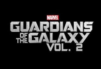 فیلم Guardians Of The Galaxy Vol. 2 صحنههای پایانی زیادی خواهد داشت   دنیای بازی - dbazi.com