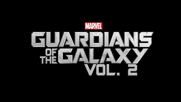 فیلم Guardians Of The Galaxy Vol. 2 صحنههای پایانی زیادی خواهد داشت | دنیای بازی - dbazi.com
