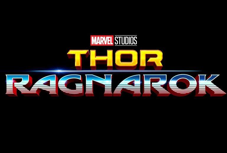 تماشا کنید: اولین تریلر فیلم Thor: Ragnarok منتشر شد - dbazi.com