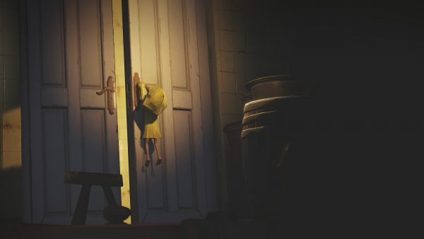 پیشخرید بازی Little Nightmares با یک هدیه همراه خواهد بود |دنیای بازی - dbazi.com
