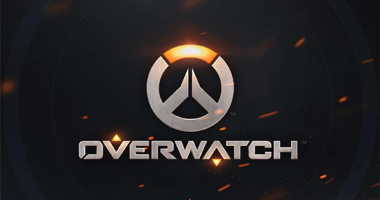 بازی Overwatch