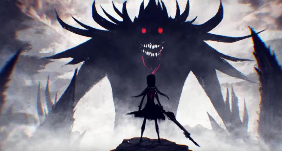 تماشا کنید: Bandai Namco در حال ساخت یک بازی جدید است - dbazi.com