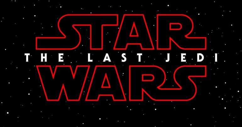 تماشا کنید: اولین تریلر فیلم Star Wars: The Last Jedi منتشر شد - dbazi.com