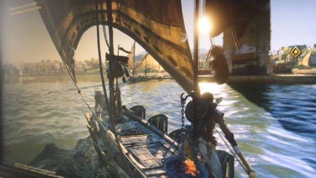 بازیهای Assassin's Creed