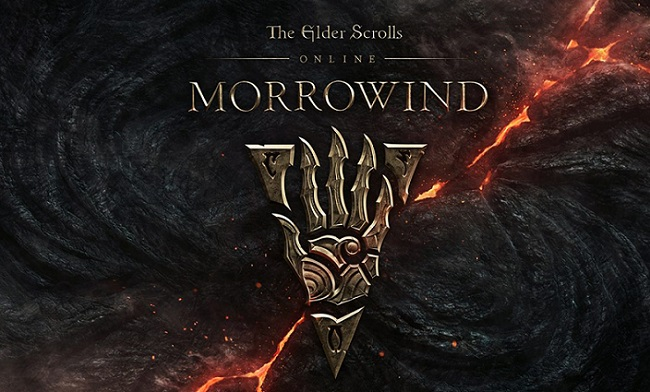 بازی Elder Scrolls Online: Morrowind