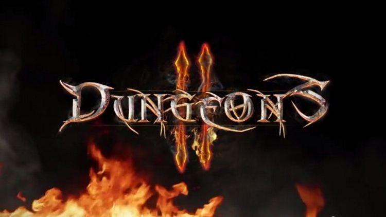 بازی Dungeons 2