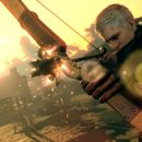 E3 2017: بازی Metal Gear Survive تا سال ۲۰۱۸ تأخیر خورد