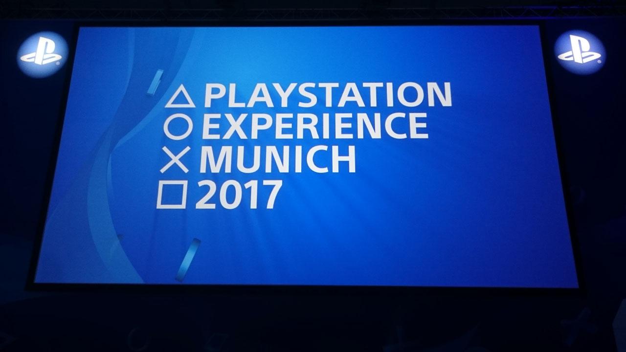 E3 2017: تاریخ و محل برگزاری رویداد PSX 2017 مشخص شد