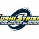 بازی Sushi Striker: The Way of Sushido