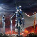 بازی Dissidia Final Fantasy NT